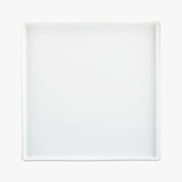 BentoSqPlatter12p5WhiteS12