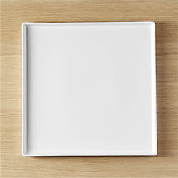 bento dinner plate