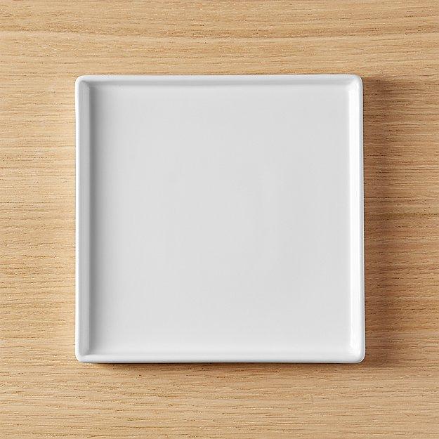 bento salad plate