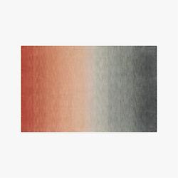 bicoastal rug 5'x8'