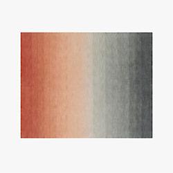 bicoastal rug 8'x10'