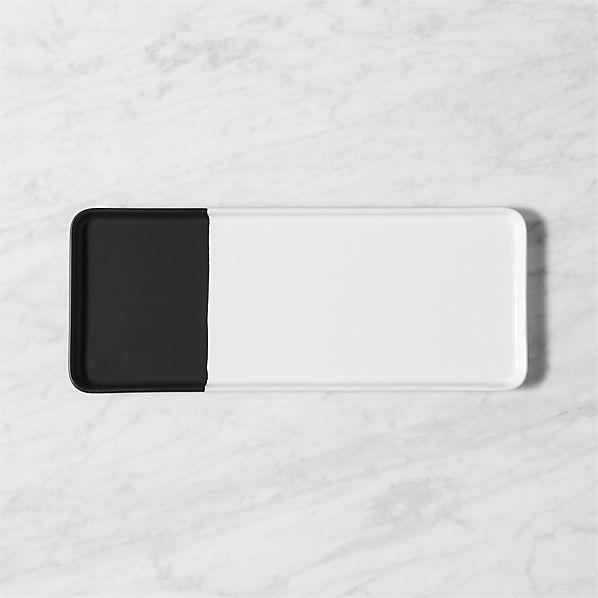 BlackDipPlatterSHF16
