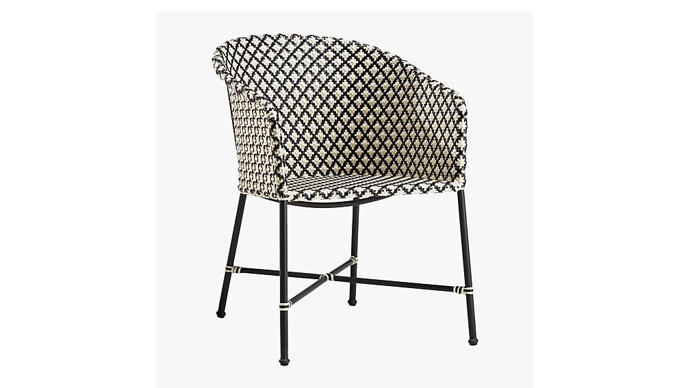 brava waterproof dining-lounge cover
