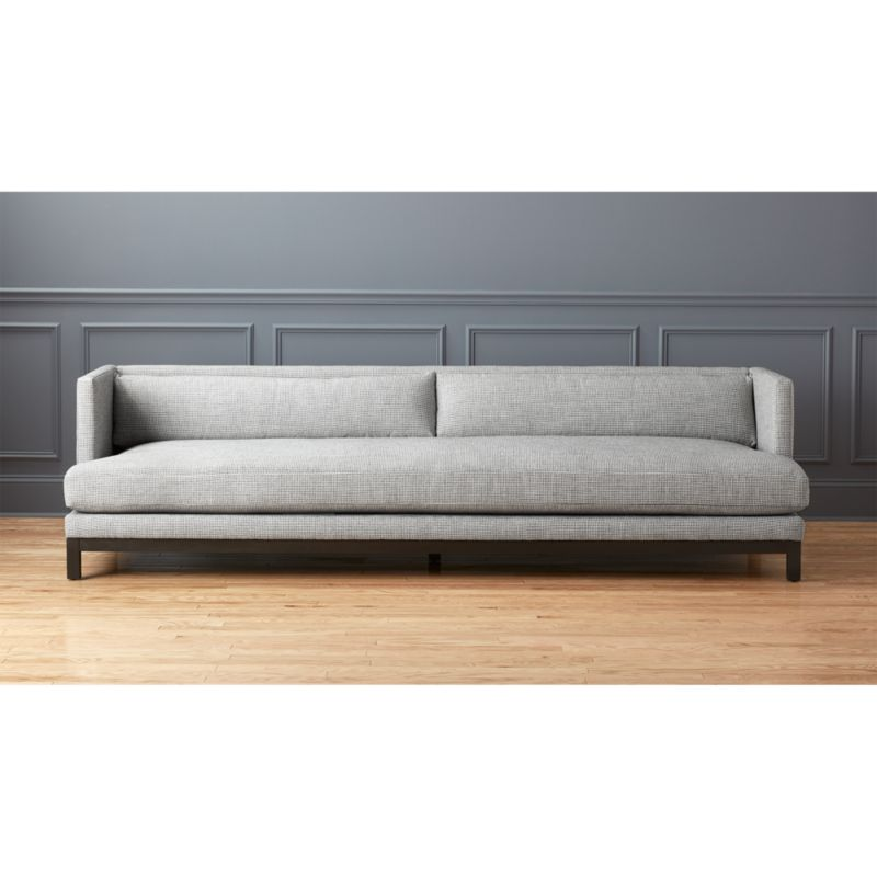 Modern Living Room Furniture CB2