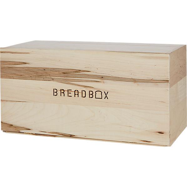 BreadboxLLS16