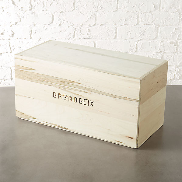 BreadboxROF16