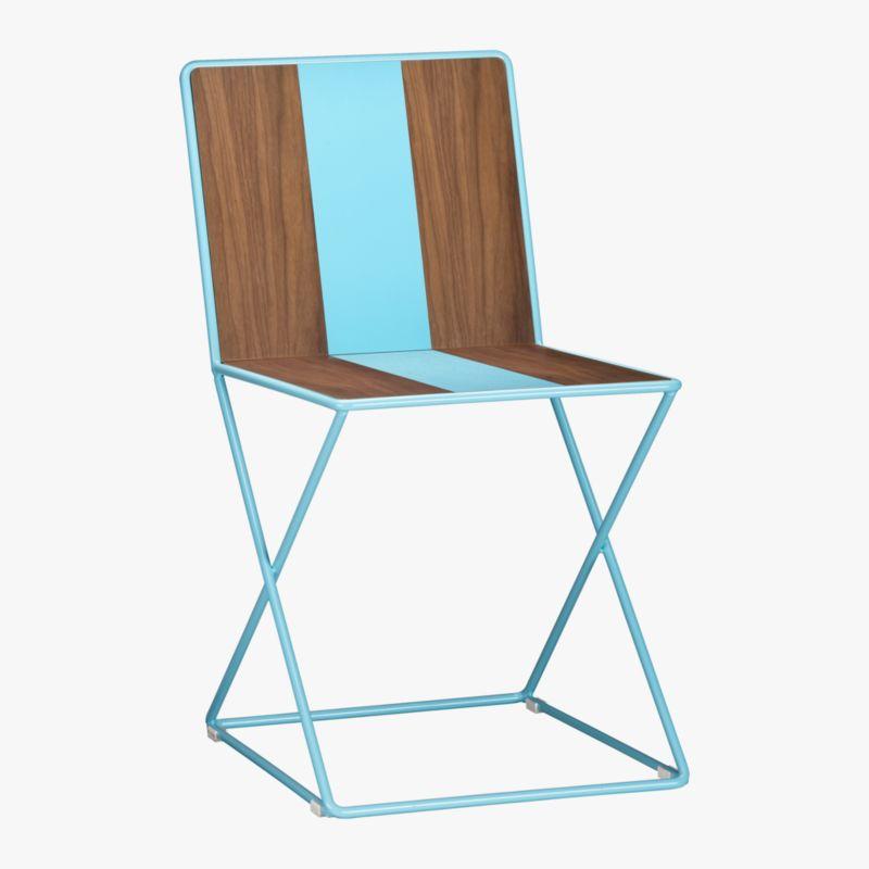 Breaker Chair