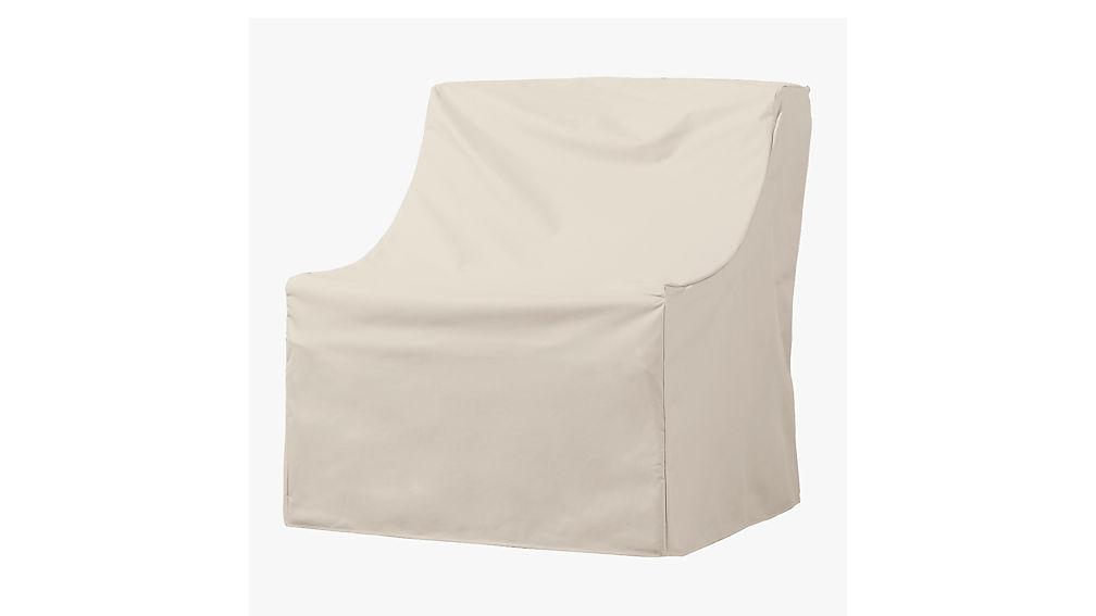 breton waterproof chair cover
