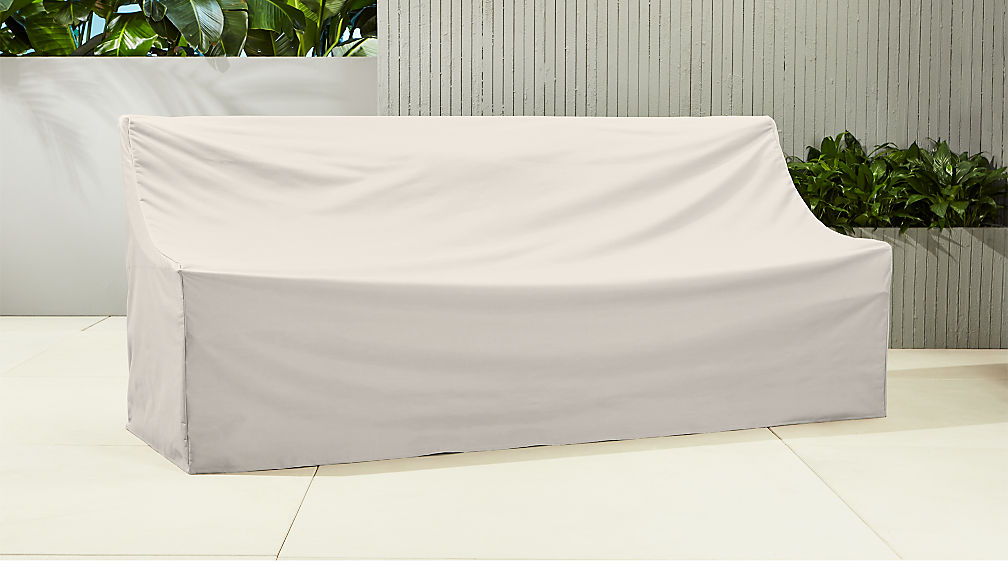 Waterproof Sofa Cover Waterproof Stretch Slipcover Sofa