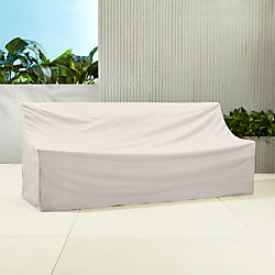 breton waterproof sofa cover