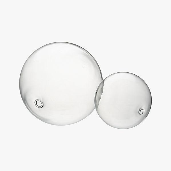 BubbleBallsF8