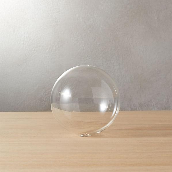 BubbleSphereSmallSHF16