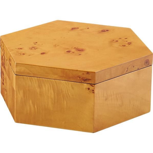 BurlswoodLargeStorageBoxS17