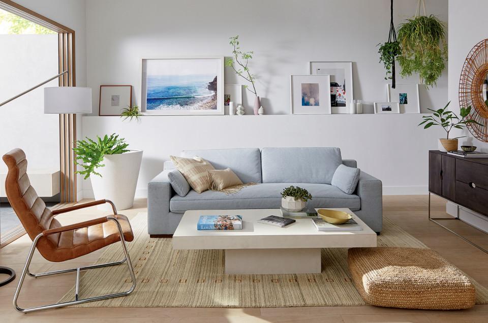 Wabi Sabi: Zen Decorating Ideas for Your Home