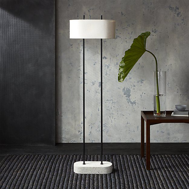 The pared-down lifestyle of Zen tradition translates to the simple design of objects. Surround yourself with clean minimalist lines and incorporate ... & Wabi Sabi: Zen Decorating Ideas for Your Home