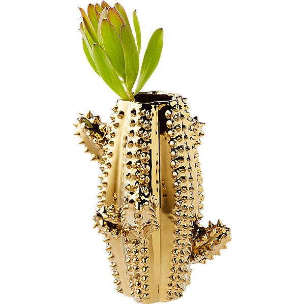 CactusVaseGoldAVS17