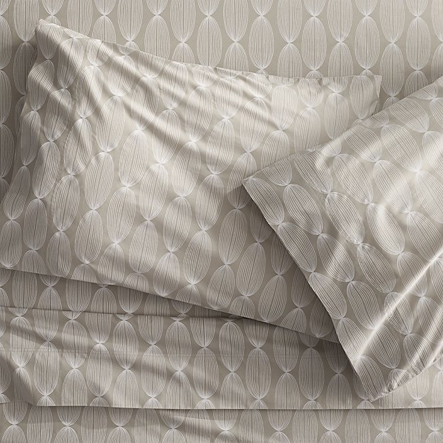 calloway queen sheet set