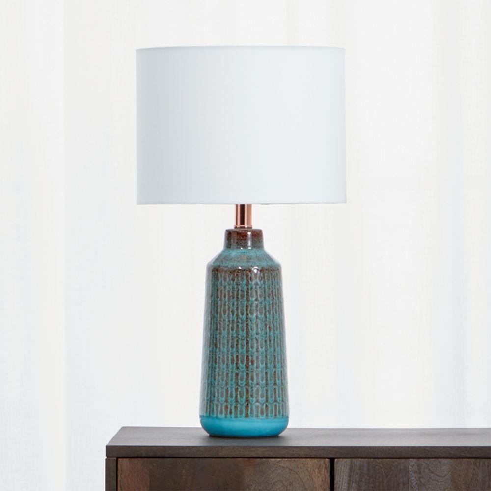 Online Designer Living Room calypso table lamp