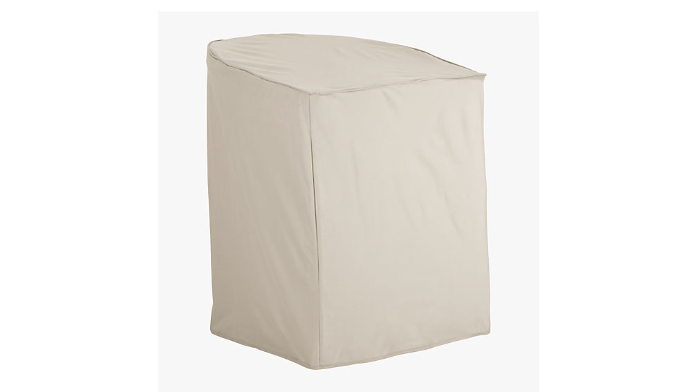 Camilla Waterproof Dining Lounge Chair Cover