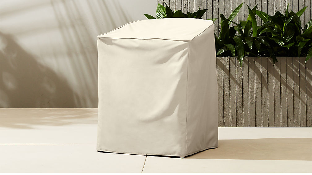 camilla dining-lounge chair cover