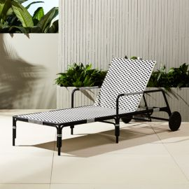 Outdoor Furniture Ebay