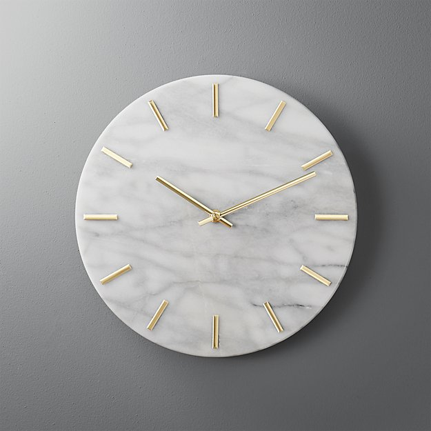 Kitchen Clocks For Sale
