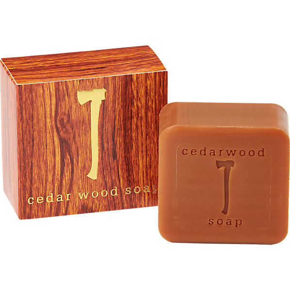 CedarWoodSoapF14