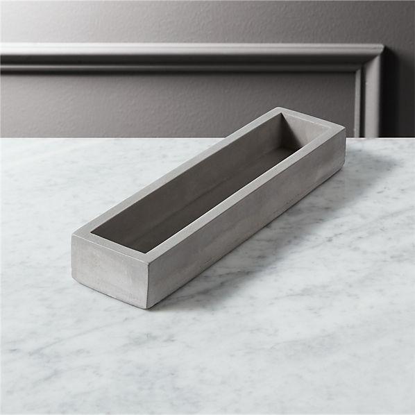CementCatchallROF16