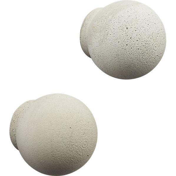 CementGlobeKnobsS2S16