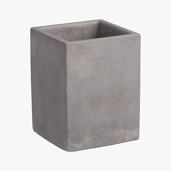 CementPencilCupF14