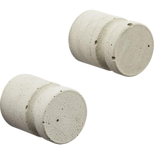 CementPillarKnobsS2S16