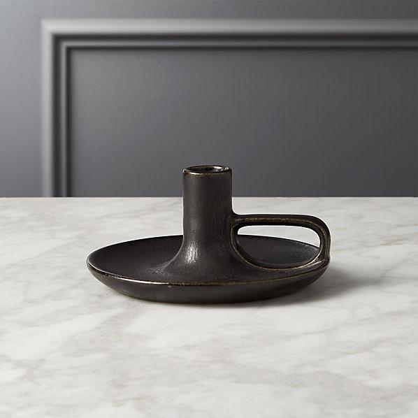 CeramicTaperHolderSHF17