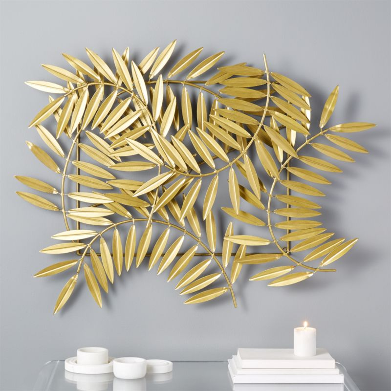 Wall Hangings modern wall decor: wall hangings and shelves | cb2
