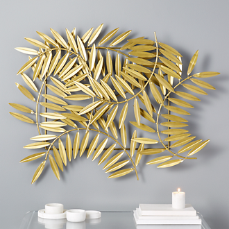 mirrors wall dcor - Home Decorator Items