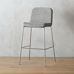 "charlie 30"" bar stool"