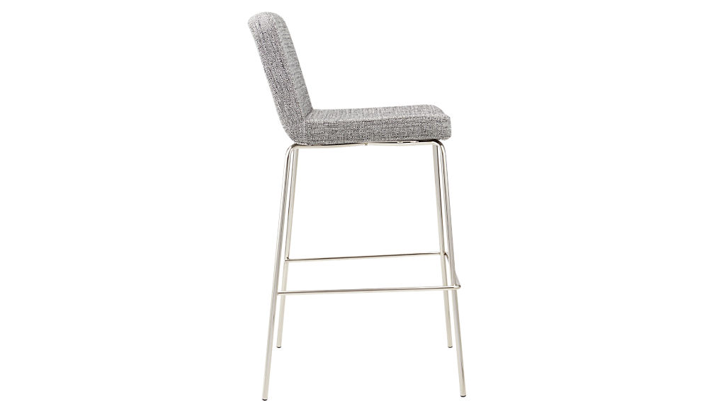"charlie 24"" counter stool"