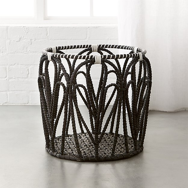 Cheshire Basket