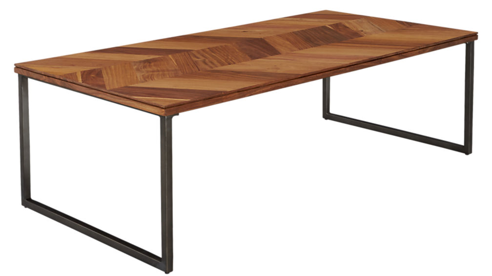 Cb Coffee Table Coffee Table Ideas - Cb2 adam coffee table