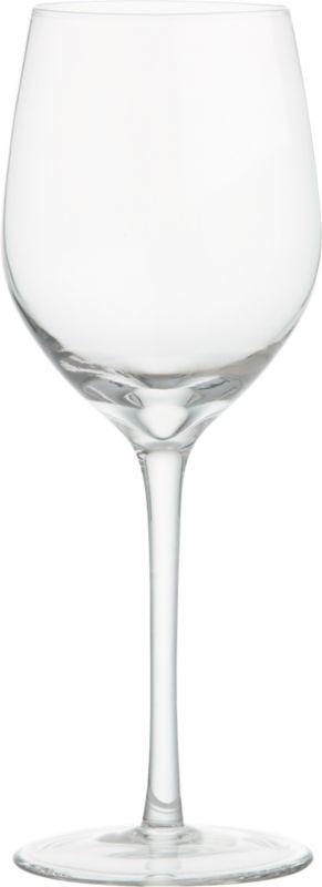 christian wine glass