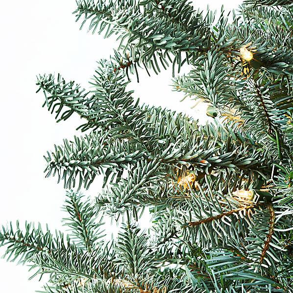 ChristmasTree7p5AV2F17