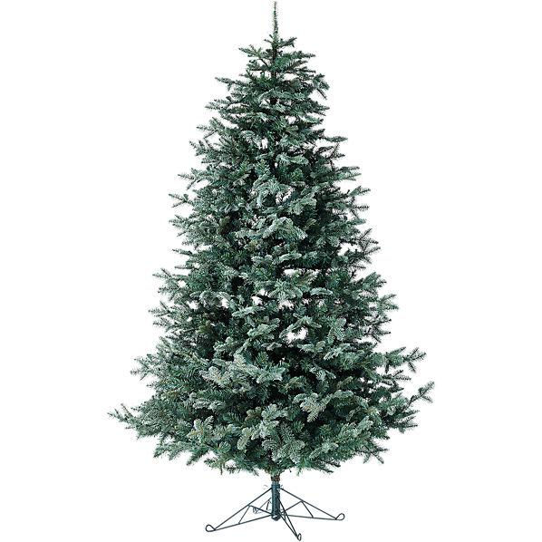 ChristmasTree7p5AVF17