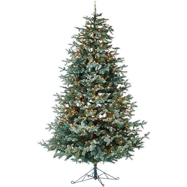 ChristmasTree7p5F17