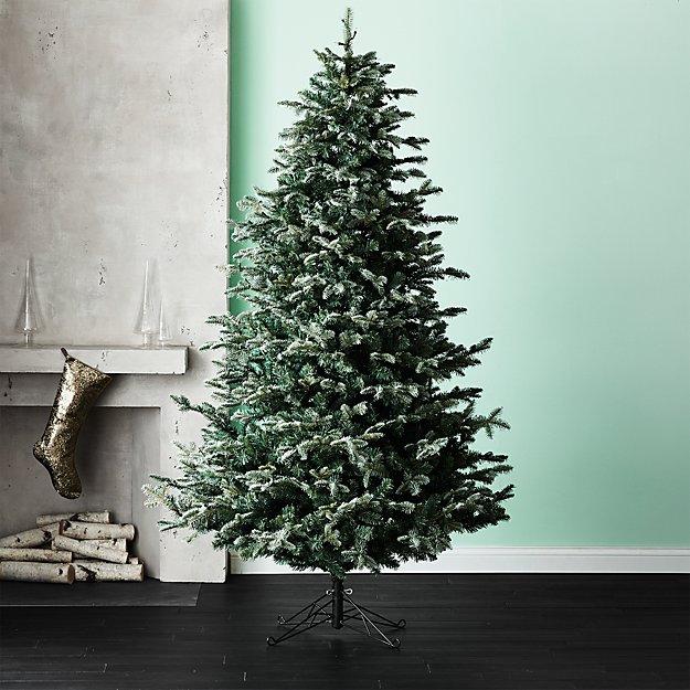 Christmas Tree 7.5'
