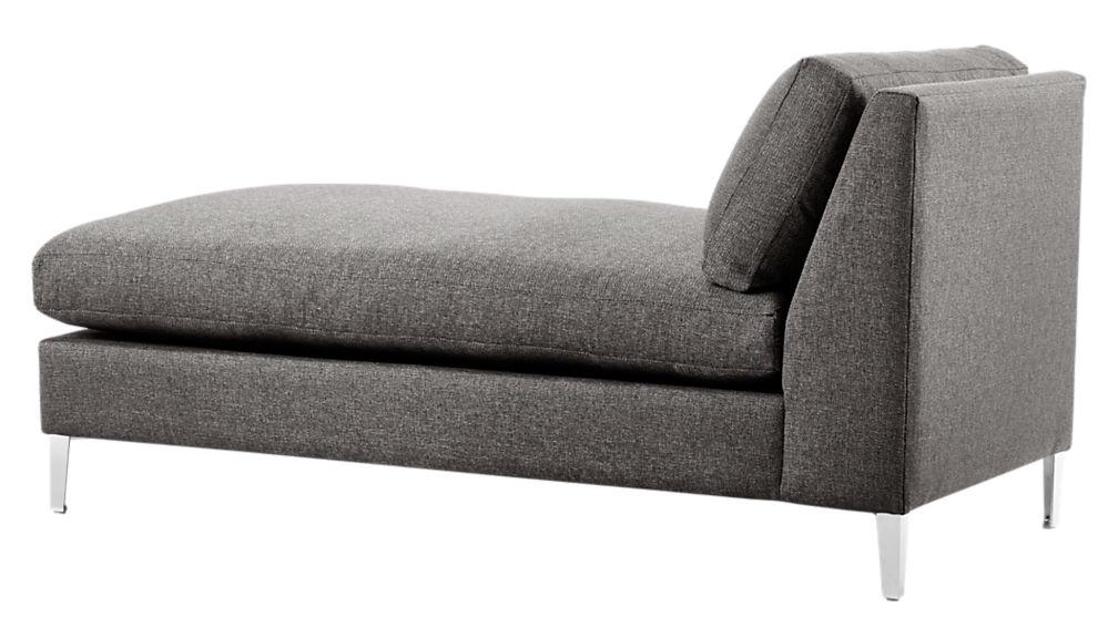 cielo II chaise