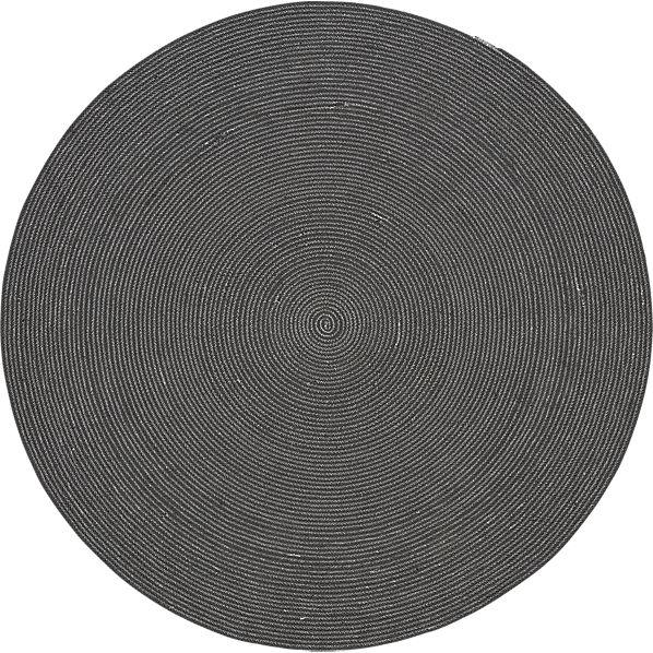 CircleRug6FtS13