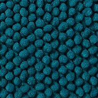 blue green
