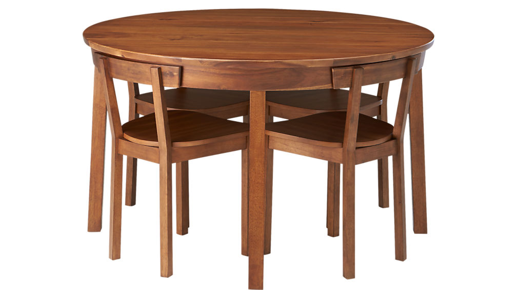 Claremont Round Table Brokeasshome Com