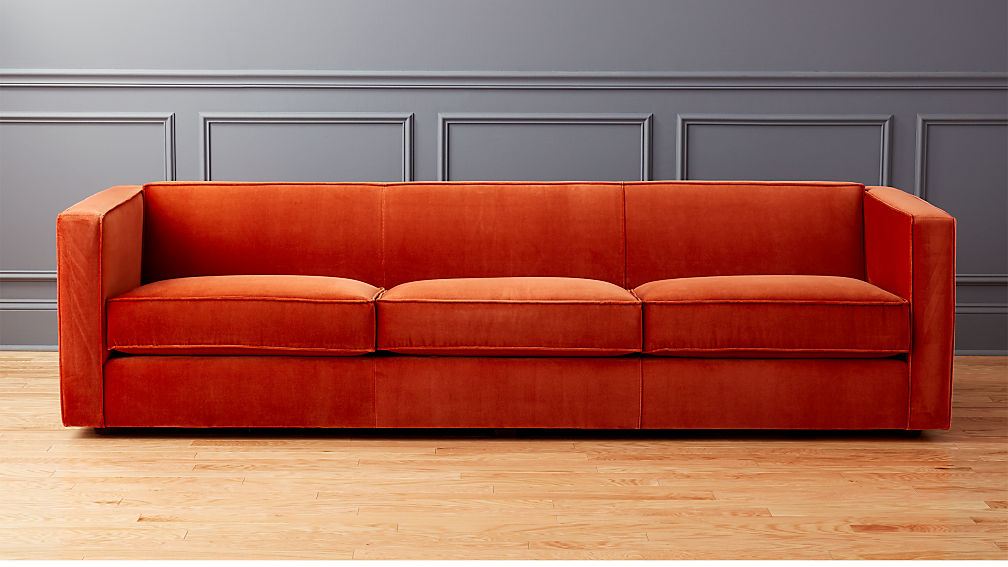clubsofa3seaterrustshs18_1x1 - Orange Couch
