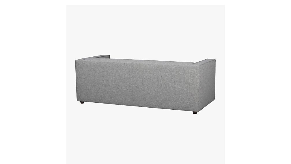 club sofa