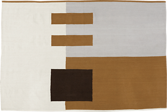 up to 20% off select rugs